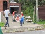 vejfest-2011-02