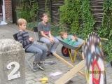 vejfest-2011-05