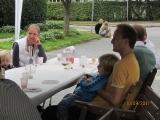 vejfest-2011-09