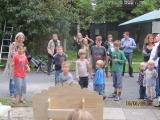 vejfest-2011-12