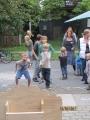 vejfest-2011-13