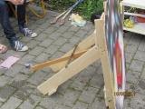 vejfest-2011-14