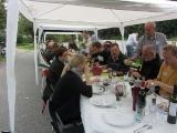 vejfest-2011-17