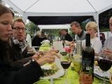 vejfest-2011-18