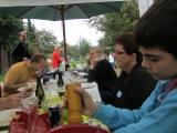 vejfest-2011-19