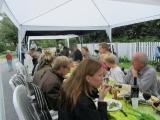 vejfest-2011-20