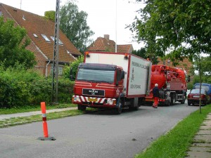2004 kloakrep